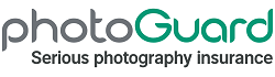 photoGuard Insurance Logo
