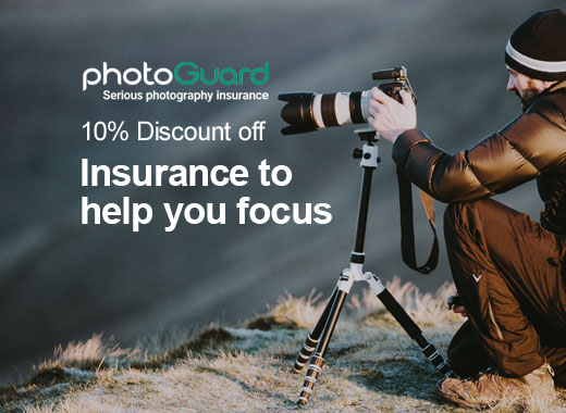 photoguard insurance